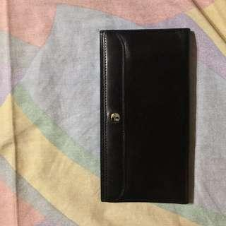 Long wallets for ladies (new)