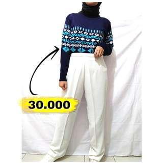 Sweater cewek murah   Sweater wanita   sweater cewek   atasan cewek   kardigan   cardigan murah