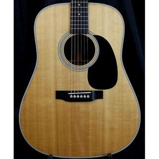 MARTIN D28 (USED)