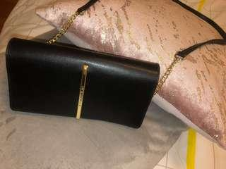Victoria's Secret Side bag