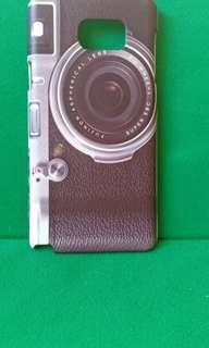 Samsung Note 5 3D Hard Case