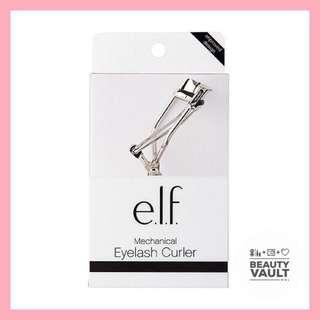 E.L.F. Mechanical Eyelash Curler