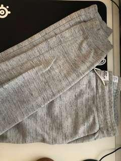 H&M Joggers S