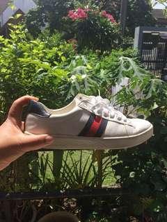 Tomaz white sneakers #new99