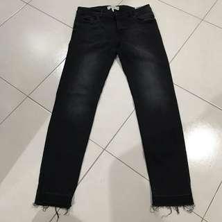 Women Mango Jeans Mery