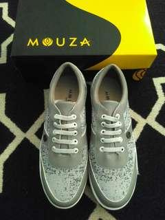 Sneakers Mouza Shoes