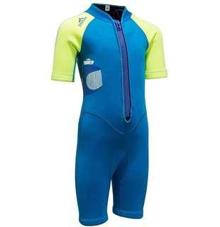 Boy Swimming costume