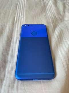 Used Google Pixel for sales ( not pixel 2)