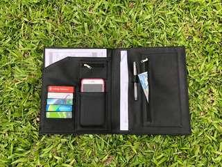 Multi-function Organizer - Vicino
