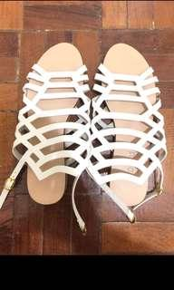 Gladiator Sandals summer sandals free shipping
