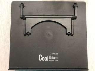 🚚 筆電散熱墊 Cool Stand 33*30