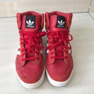 ADIDAS Men Shoes (Pro Conf)
