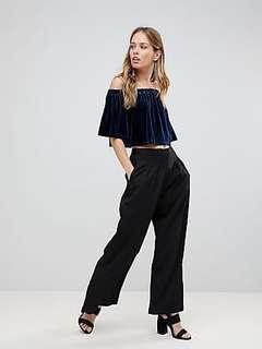 The Fifth Label Straight cut Pants