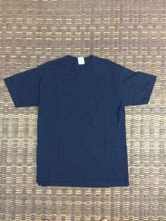 Oasis noeliam plaint t-shirt