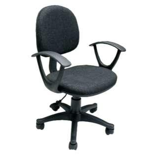 GPF-1000 Office Fabric Chair - Office Furniture