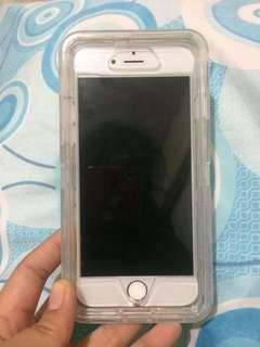 iPhone 6 360 Degress Full Coverage Case