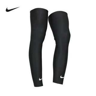 Nike Leg Compression Sleeve