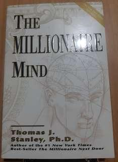 [Bnew] The Millionaire Mind