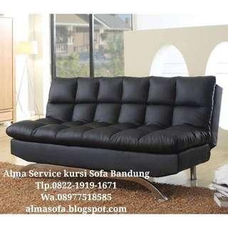 Service sofa di bandung tlp/wa.0822-1919-1671