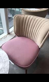 Brand New Hotel Chair