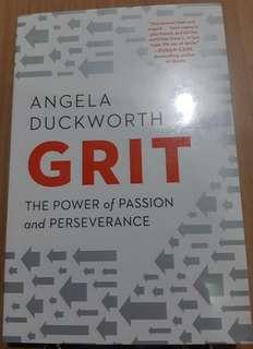 [Bnew] Grit