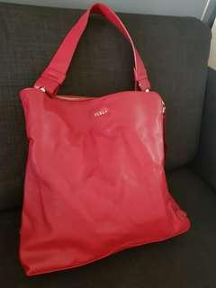 Furla Ladies Shoulder handbag