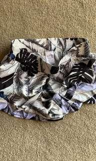 Shorts size 8  $ 15 each