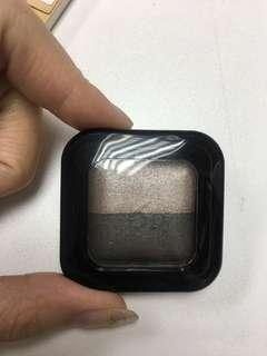 Kiko eyeshadow 17