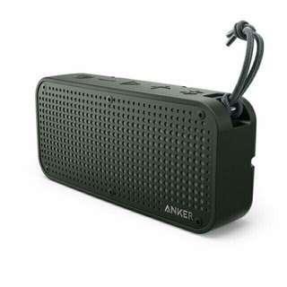 🚚 💯正品現貨🔥🔥:Anker SoundCore Sport XL 三防藍芽 喇叭 IP67 防水/塵 /摔行動電源