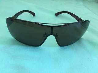Brand new Police sunglasses
