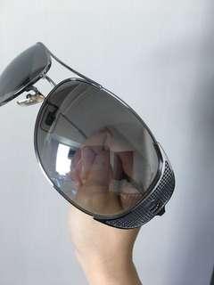 Miu Miu male sunglasses