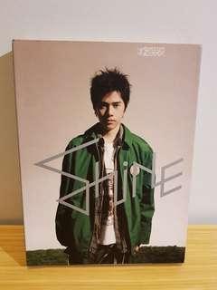 Shine CD
