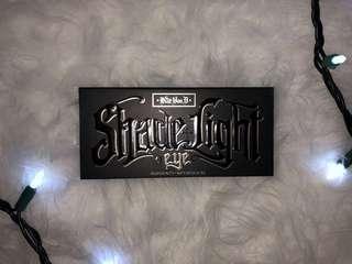 Kat Von D - Shade+Light Eye Contour Palette