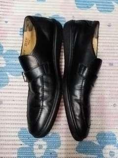 BALLY Formal Shoes