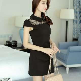 dress: j10149 S