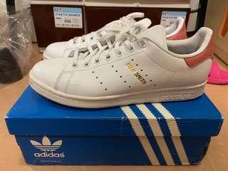 Adidas Stan Smith 40號鞋