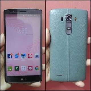 LG G4 (3/32gb Hexacore)