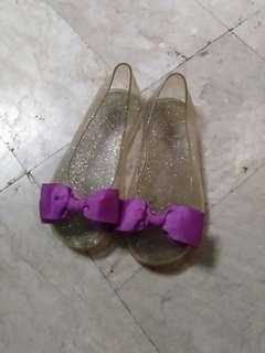 gap doll.shoes