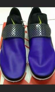 NIKE SOCK DART SE (911404-400) Size 41