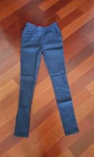 🚚 彈性長褲 #一百均價