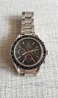 Omega Speedmaster Chronograph automatic replica