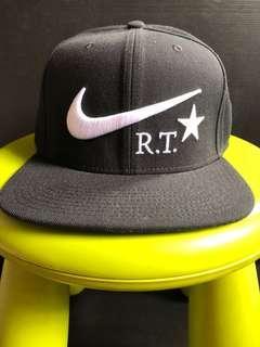 Nike X Riccardo Tisci cap