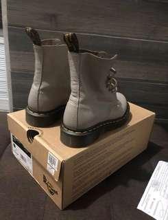 Dr Martens shoes