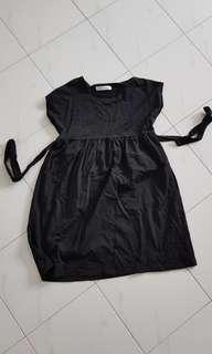 🚚 New Maternity Dress