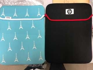Laptop sleeve 14 inch