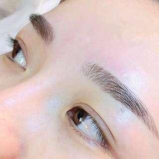 Orchard Plaza Beauty Salon promotion lowest price