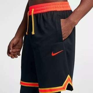 nike DNA double mesh basketball shorts 籃球波褲