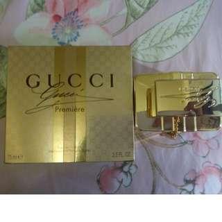Gucci Premiere Eau de Parfum For Her 75ml