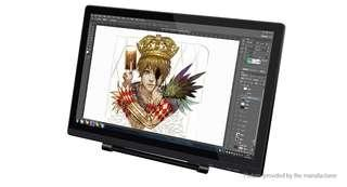 "Ugee 21"" Graphics Tablet"