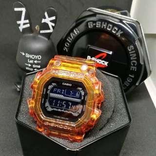G Shock Gx56 Bb1DR